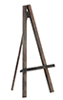 3 Inch Easel for Pictures / Paintings