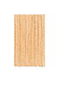 AS50B - 250Pcs Square Cedar Shingles