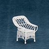 AZAL042 - Bar Harbor Chair/Cb