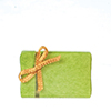AZB0144 - Wrapped Gift, Dark Green