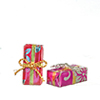 AZB0146 - Wrapped Gifts, Onlong, Small, 2 Pieces