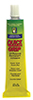 AZC4008 - Quick Grip Glue, 2 Oz