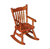 AZD5321 - Boston Rocker/Cb