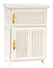 AZD6266 - Icebox/White