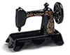 AZD7781 - Portable Sewing Machine