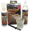 Ballast Magic Kit