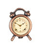 AZG7002 - Antique Alarm Clock