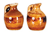 AZG7111 - Ceramic Jugs/Set/2