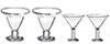 AZG7275 - Ice Cream Cups Set, 4pc