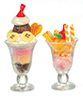 Sundaes/2/Choc.Ban/Orange