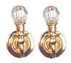 AZG7982 - Sconces/Non-Electric