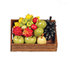 AZG8323 - Fruit Box