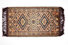 AZL1153B - Yelemeh Carpet/Brown/6 X 14