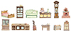 AZMA9200 - Mini Furniture/Assortd/12