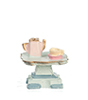 AZMA9207 - Mini Kitchen Table