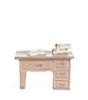 AZMA9214 - Mini Desk