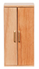 AZT4268 - Kitchen Refrigerator, Oak