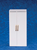 AZT5268 - Kitchen Refrigerator, White