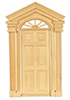 AZT7511 - Windsor Door