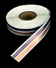 AZT8549 - Colored Tapewire, 30' Roll