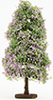 CALIL - Lilac Bush, Large