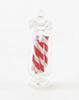 CB081 - Candy Stick Jar