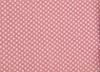 CB127P - Cushion Kit, Pink Mini Dot