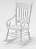 CLA10117 - Gloucester Rocker, White