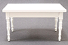 CLA10236 - Table, White
