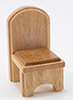 CLA10420 - ..Playstuf Dining Chair Only