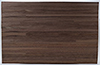 CLA73103 - Wood Floor, Dark 1/4 In, 11X17