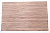 CLA73104 - Wood Floor, Dark Mixed Widths, 11X17