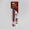 EXL55722 - Red Sanding Stick with 2 #120 Grit Sanding Belts
