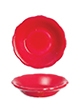 FR00194RD - Soup Bowls/Red/500