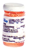 FR21141 - Prescription Bottle with Pills