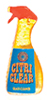 FR40003 - Citri Clear Glass Cleaner