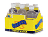 FR40013 - Quench Tonic Water, 6/Pk