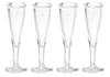 FR40326 - Fluted Champagne Glass, 3