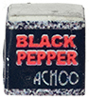 FR41837 - Black Pepper, 2