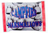 FR55056 - Campfire Marshmallows, Bag