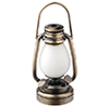 HW2372 - LED Barnwell Railroad Lantern