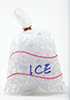 IM65019 - Bag Of Ice