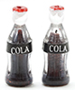 IM65025 - Pop Bottles Set of 2