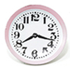 IM65045 - Wall Clock
