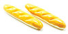 IM65061 - French Bread, 2/Pk