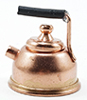 IM65065 - Copper Tea Kettle