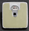 IM65096 - Bathroom Scale