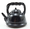 IM65115 - Black Tea Kettle