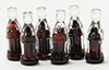 IM65123 - Soda Bottles, 6/Pk