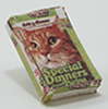 IM65153 - Box Of Cat Food